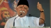 Hindustan is a country of 'Hindus', but doesn't exclude others: Bhagwat