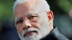 Modi's foreign visit: How PM saves time by not checking into a hotel