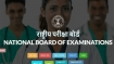 NEET 2017: After Tamil Nadu, Gujarat wants to take the ordinance route
