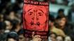 Victims of mob lynching horror: Families of Akhlaq, Pehlu Khan demand justice