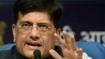 No proposal to split Coal India's arms as separate companies: Piyush Goyal