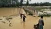 Fear of Arunachal dams loom large over flood-hit Assam