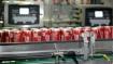 Madras HC dismissed plea to stop Tamirabarani water supply to soft drink units