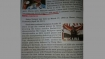 PV Sindhu won bronze in Olympics say textbooks in Karnataka, mistakes galore