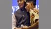 Rajnath breaks protocol, gives brave BSF jawan who battled terrorists a hug
