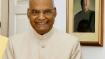 Next President of India: Ram Nath Kovind begins campaign in Telangana, Andhra