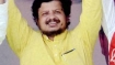 CPM's MP Ritabrata Banerjee suspended by party for living a lavish lifestyle