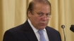 Nawaz Sharif's 26/11 admission: PML-N leader trying to be a statesman ahead of key election?