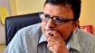 Will make all TV channels look like a pale version of Doordarshan says new Prasar Bharati boss