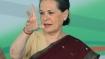Sonia Gandhi slams Modi govt, raises concern over raise of self-vigilantism