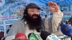Syed Salahuddin's son had facilitated funds from Saudi for terror funding in Kashmir