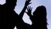 Video of Maha BJP leader kissing woman in bus circulates on social media, rape case filed