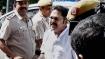 EC bribery case: TTV Dinakaran granted bail