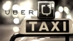 Uber sued over lack of disabled friendly cabs