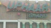 Uphaar fire tragedy case: Delhi govt for rejection of Ansal's mercy plea