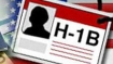37% drop in H-1B visas for leading 7 Indian companies in 2016: Report