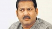 Extortion case: NCP MP Udayanraje Bhosale surrenders in police station