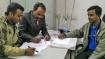 Karnataka professor keeps his word, promotes Punjabi in Chandigarh