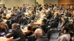 Security Council reform postponed to next UNGA session