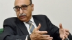 Pak accepts High Commissioner to India Abdul Basit's request for early retirement