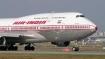 Air India launches direct flight from Delhi to Copenhagen