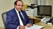 A K Joti takes over as Chief Election Commissioner of India
