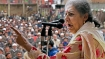 Cong leader Ambika Soni asks to relieve her as party in-charge of Himachal, Uttarakhand