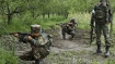 Sikkim stand-off: Indian army not to retreat; ready for long haul in Doklam