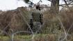Dreaded militant Lashkari, two civilians killed in Anantnag encounter in J&K