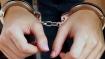 Dreaded militant arrested in Imphal
