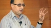 Senior journalist Ashok Malik appointed press secretary to President of India