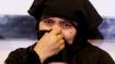 Bilkis Bano case: SC dismisses appeals of 4 cops, 2 doctors