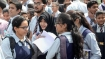 Uniform assessment policy withdrawn by CBSE