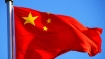 Give up religion and become firm Marxist atheists, says China's Communist Party to its members