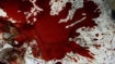 Haryanvi folk singer found dead with throat slit in Rohtak