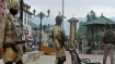 India to Pak : We reserve right to retaliate against any cross-border firing