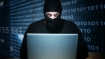 Cyber threat sees large rise as India goes cashless: Study