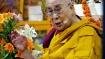 Spiritual leader Dalai Lama turns 82, celebrations held at Leh