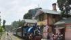Experts to meet in Delhi to discuss the future of world heritage Darjeeling Himalayan Railways