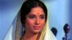 Veteran actress Sumita Sanyal passes away at 71