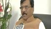 Shiv Sena blames Naresh Agarwal for BJP's debacle in UP, Bihar bypolls