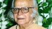 Indian scientist and academician Yash Pal passes away