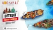 """""""Godavari Restaurant Chain all set for Detroit launch"""""""