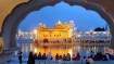Operation Blue Star: Security heightened at Amritsar