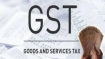 GST an important structural reform, says Noted economist