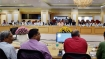 GST roll out: Council review to meet in August first week