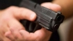 Haryana: Student shoots dead lecturer in Sonipat