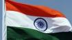 Karnataka flag debate: MHA stresses on One Nation, One Flag