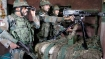 Short wars in mind, Army vice-chief given financial power to buy 10 types of weapons