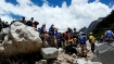 8 Sikh pilgrims missing in Uttarakhand; search operations on
